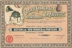 vente aux encheres nord pas de calais vente aux encheres cartes postales anciennes autographes