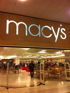 m8racyss macy s closed department stores 2727 rd
