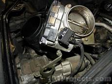 electronic throttle control 2000 jaguar xj series lane departure warning how to clean 2000 porsche 911 throttle body throttle body cleaning on 2000 boxster s 986