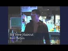 my new haircut video gallery know your meme