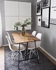 Pin Len Nart Auf Ideen Wohnung Wohnung Esszimmer