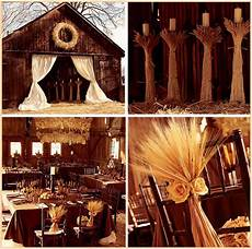 barn wedding archives chicago wedding blog