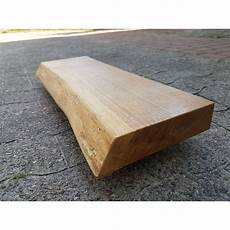 wandboard eiche wandboard eiche 40mm vollmassiv auf ma 223 radewiger holzdesign