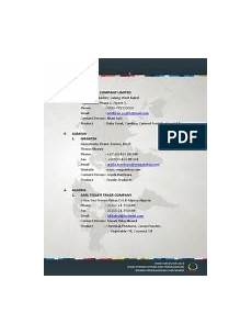 list of importers of product s classified