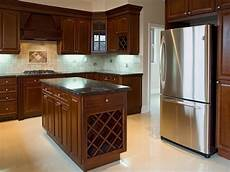 furniture style kitchen cabinets pictures of kitchen cabinets beautiful storage display