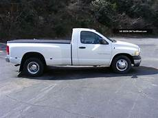 electronic toll collection 1998 dodge ram 3500 transmission control service manual how to install 2003 dodge ram 3500 automatic shifter cable 2018 ram 3500