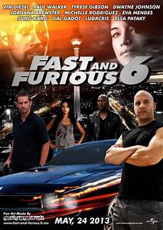 Wallpaper Backgrounds Fast And Furious 6 Official