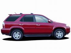 2006 acura mdx reviews research mdx prices specs motortrend