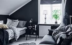 Ikea Jugendzimmer Gestalten - jugendzimmer cool gestalten ikea