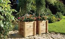 blumenkasten selber machen diy wooden flower pot handyman tips