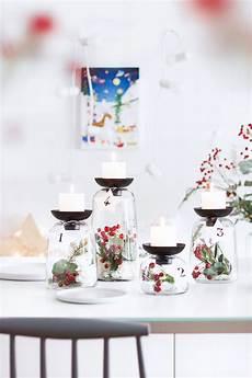 ikea deko weihnachten adventsvorfreude und bastelfieber drei weihnachtliche diy