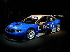 dacia cars prices reviews news specifications top speed