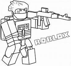 roblox ausmalbilder 8 beste roblox malvorlagen kostenlos