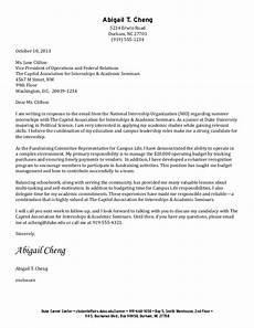 college cover letter exles project scope template