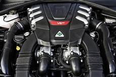 alfa romeo giulia engines crashed alfa romeo giulia quadrifoglio has its engine