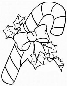 1 453 free printable coloring pages for