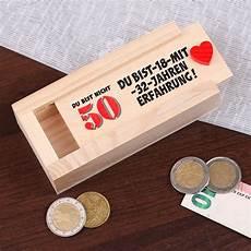geschenke zum 50 geldgeschenk zum 50 geburtstag geschenke de