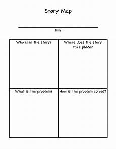 story map worksheet grade 4 11623 story map pdf use for story planning story map school worksheets reader response