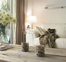 vintage zimmer deko wohnzimmer deko vintage