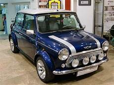 mini 1300 picture 14 reviews news specs buy car
