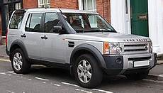 land rover discovery 7 places land rover discovery