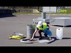 produit anti pollution kit anti pollution kit absorbant liquide polluant