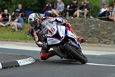Isle Of Tt Outright Record 135 452mph 2018