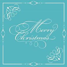 merry christmas word free vector art 424 free downloads