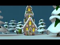 merry christmas and season s greetings from visualex youtube