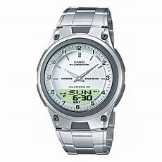 montre casio illuminator casio watches philippines casio wristwatch for sale