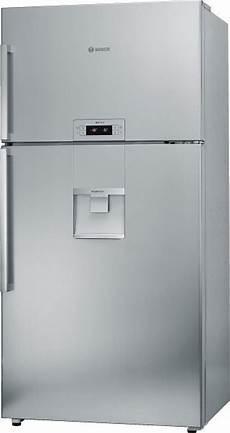 frigo encastrable largeur 70 cm choix d 233 lectrom 233 nager