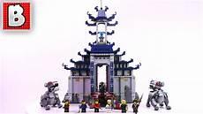 lego ninjago malvorlagen ultimate lego ninjago temple of ultimate ultimate weapon