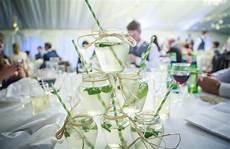 nadine and robert s spring themed wedding confetti co uk