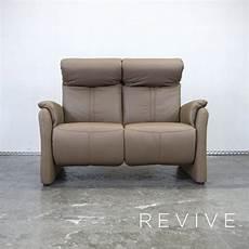 sofa neu beziehen superb konzepte betreffend sofa neu