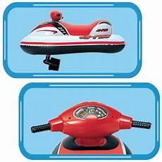 scooter des mers prix bestway js pro race rider scooter des mers comparer