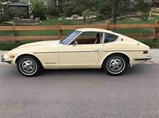 1972 datsun 240z for sale classiccars cc 979486
