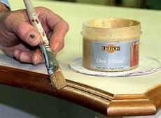 peinture or pour bois dorure bois le bouvet