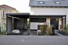 Similar Photo Haus Mit Garage Haus Aussenbereiche Carport