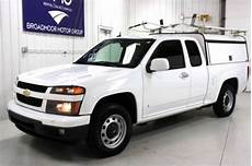 how things work cars 2009 chevrolet colorado parental controls purchase used 2009 chevrolet colorado work truck keyless extended cab cruise cd cap w shelves in