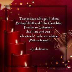besinnliche weihnachtsgedichte weihnachtsspr 252 che f 252 r