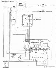 unique wiring diagram of electric cooker diagram diagramsle diagramtemplate wiringdiagram
