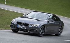 bmw serie 4 2017 2017 bmw 4 series pricing and specs photos 1 of 8