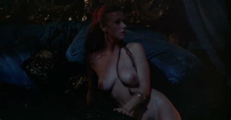 Julia Taylor Bukkake