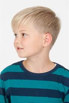 pin jenne auf baby in 2019 kinder frisuren frisur - Kinder Jungen Haarschnitt