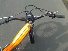 B Orange Garage by Garage Build Orange Maxi N