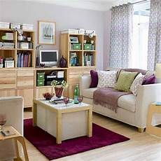 small space sitting room ideas small living room furniture ideas living room designs