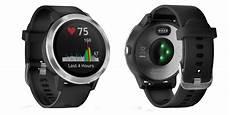 garmin fitness uhr garmin vivoactive 3 g 252 nstig kaufen bei smartwatch de
