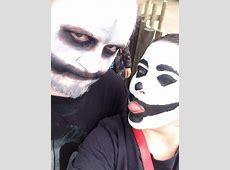 insane clown posse website