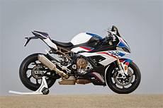 bmw bike 2020 2020 bmw s 1000 rr look review