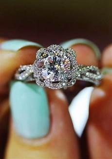 fashion flare top 5 most beautiful wedding rings ever